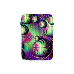 Balls Apple Ipad Mini Protective Soft Case by Siebenhuehner