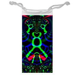 Dsign Jewelry Bag by Siebenhuehner