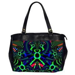Dsign Oversize Office Handbag (two Sides) by Siebenhuehner