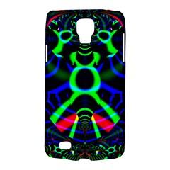 Dsign Samsung Galaxy S4 Active (i9295) Hardshell Case by Siebenhuehner