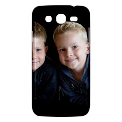 Deborah Veatch New Pic Design7  Samsung Galaxy Mega 5.8 I9152 Hardshell Case