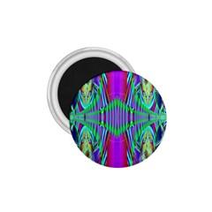 Modern Design 1 75  Button Magnet by Siebenhuehner