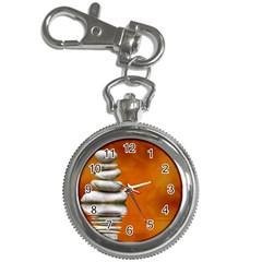 Balance Key Chain & Watch by Siebenhuehner