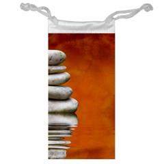 Balance Jewelry Bag by Siebenhuehner