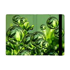 Magic Balls Apple Ipad Mini Flip Case by Siebenhuehner