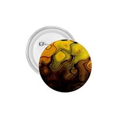 Modern Art 1 75  Button by Siebenhuehner