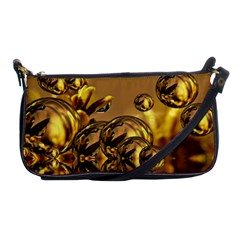 Magic Balls Evening Bag by Siebenhuehner