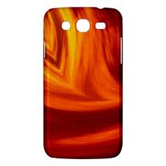 Wave Samsung Galaxy Mega 5 8 I9152 Hardshell Case  by Siebenhuehner