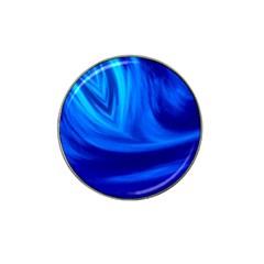 Wave Golf Ball Marker (for Hat Clip) by Siebenhuehner