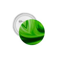 Wave 1 75  Button by Siebenhuehner