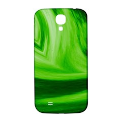 Wave Samsung Galaxy S4 I9500/i9505  Hardshell Back Case by Siebenhuehner