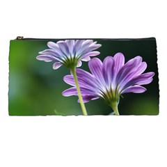 Flower Pencil Case by Siebenhuehner