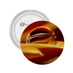 Waterdrop 2 25  Button by Siebenhuehner