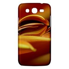 Waterdrop Samsung Galaxy Mega 5 8 I9152 Hardshell Case  by Siebenhuehner