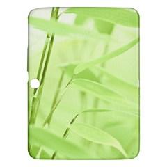 Bamboo Samsung Galaxy Tab 3 (10 1 ) P5200 Hardshell Case  by Siebenhuehner