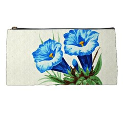 Enzian Pencil Case by Siebenhuehner