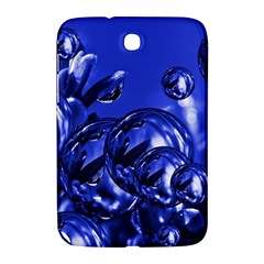 Magic Balls Samsung Galaxy Note 8 0 N5100 Hardshell Case  by Siebenhuehner