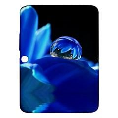 Waterdrop Samsung Galaxy Tab 3 (10 1 ) P5200 Hardshell Case  by Siebenhuehner