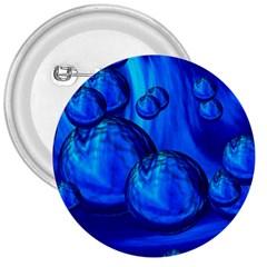 Magic Balls 3  Button by Siebenhuehner
