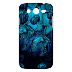 Magic Balls Samsung Galaxy Mega 5 8 I9152 Hardshell Case  by Siebenhuehner