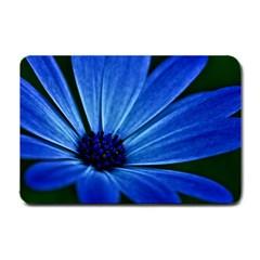 Flower Small Door Mat