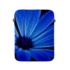 Flower Apple Ipad 2/3/4 Protective Soft Case by Siebenhuehner