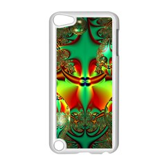 Magic Balls Apple Ipod Touch 5 Case (white) by Siebenhuehner