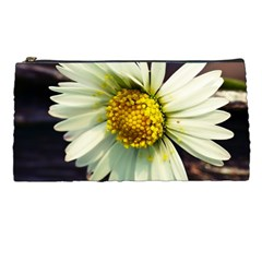 Daisy Pencil Case by Siebenhuehner