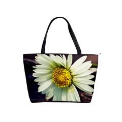 Daisy Large Shoulder Bag