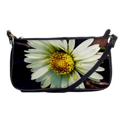 Daisy Evening Bag by Siebenhuehner