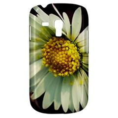 Daisy Samsung Galaxy S3 Mini I8190 Hardshell Case by Siebenhuehner