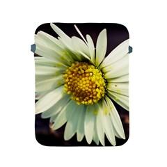 Daisy Apple Ipad 2/3/4 Protective Soft Case by Siebenhuehner