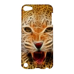 66w Apple Ipod Touch 5 Hardshell Case by TheWowFactor