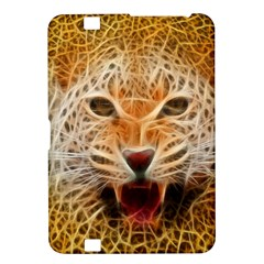 66w Kindle Fire Hd 8 9  Hardshell Case by TheWowFactor