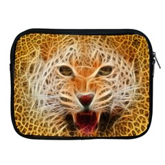 66w Apple Ipad 2/3/4 Zipper Case by TheWowFactor