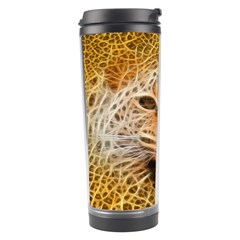 66w Travel Tumbler by TheWowFactor