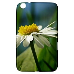 Daisy Samsung Galaxy Tab 3 (8 ) T3100 Hardshell Case  by Siebenhuehner