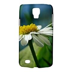 Daisy Samsung Galaxy S4 Active (i9295) Hardshell Case by Siebenhuehner