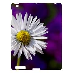 Daisy Apple Ipad 3/4 Hardshell Case by Siebenhuehner