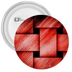 Modern Art 3  Button by Siebenhuehner