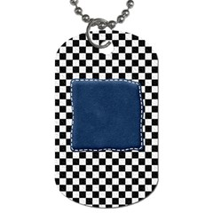 Games Dog Tag By Lisa Minor   Dog Tag (two Sides)   Lyuxiyw74po6   Www Artscow Com Back