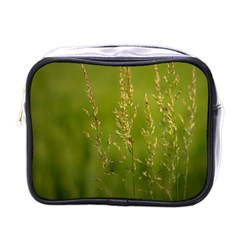 Grass Mini Travel Toiletry Bag (One Side)