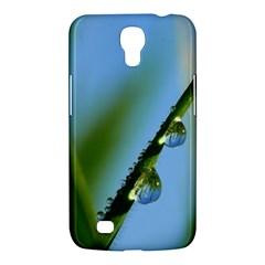 Waterdrops Samsung Galaxy Mega 6 3  I9200 by Siebenhuehner