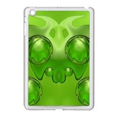 Magic Balls Apple Ipad Mini Case (white) by Siebenhuehner