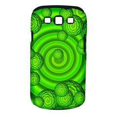 Magic Balls Samsung Galaxy S Iii Classic Hardshell Case (pc+silicone) by Siebenhuehner