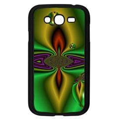 Magic Balls Samsung Galaxy Grand Duos I9082 Case (black) by Siebenhuehner