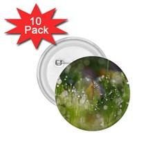 Drops 1 75  Button (10 Pack) by Siebenhuehner