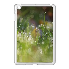 Drops Apple Ipad Mini Case (white) by Siebenhuehner
