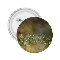 Sundrops 2 25  Button by Siebenhuehner