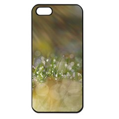 Sundrops Apple Iphone 5 Seamless Case (black) by Siebenhuehner